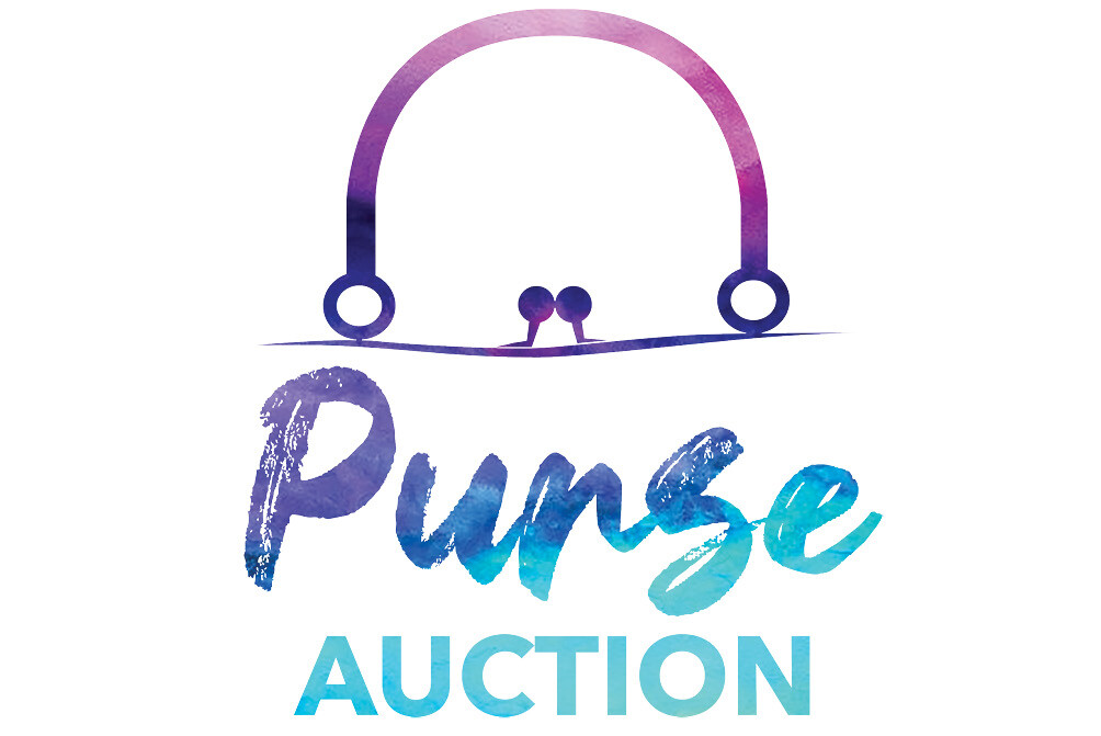 WCW Purse Auction
